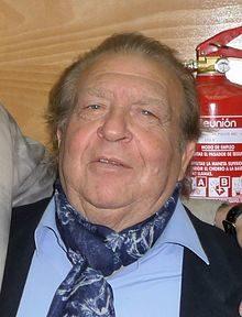 L'icône du Flamenco, Juan Peña Fernandez, est mort