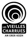 Logo_Vieilles_Charrues