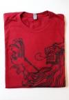 Tee shirt Lannister