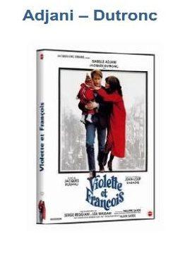 La mort du cinéaste engagé Jacques Rouffio émeut le monde de la culture.