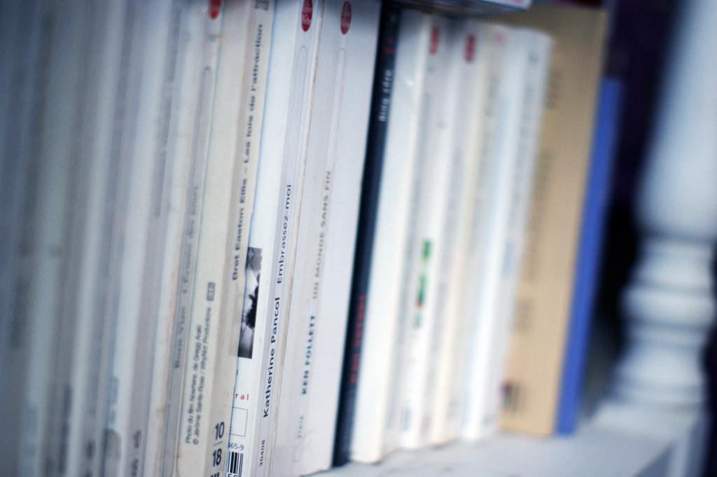 rencontres littéraires internationales saint nazaire