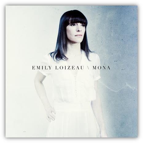 [Interview] Emily Loizeau : «Mona propose un regard sur la norme»