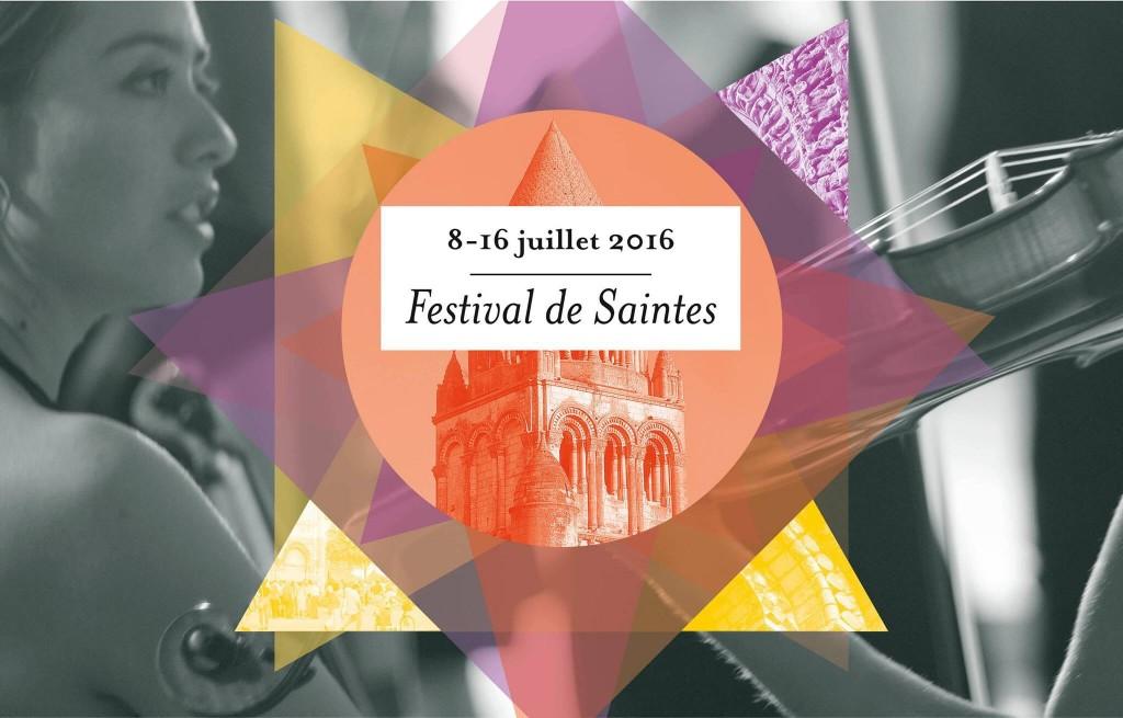 [Live-Report] Herreweghe, Beethoven et Cyprien de Rore célébrés à Saintes (12/07/2016)