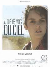 [Critique] «A tous les vents du ciel», deuil et initiations révèlent l'actrice Noémie Merlant