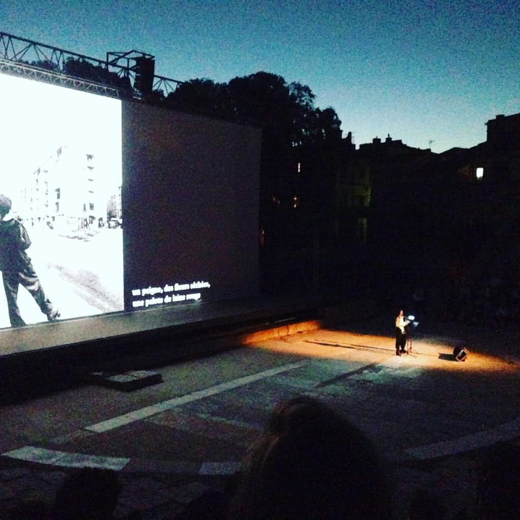 Les guerres de PJ Harvey, Seamus Murphy, Don Mccullin et Issa Touma aux Rencontres d'Arles