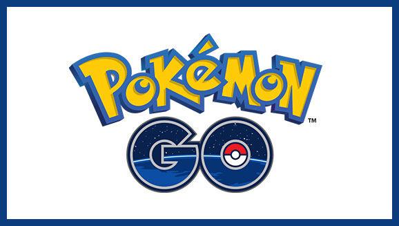 Pokemon Go pas encore sorti en France et déjà phénomène