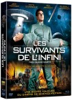 survivants_de_l_infini_blu-ray2