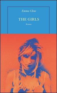 Secte, drogue et rock'n'roll : « The Girls »