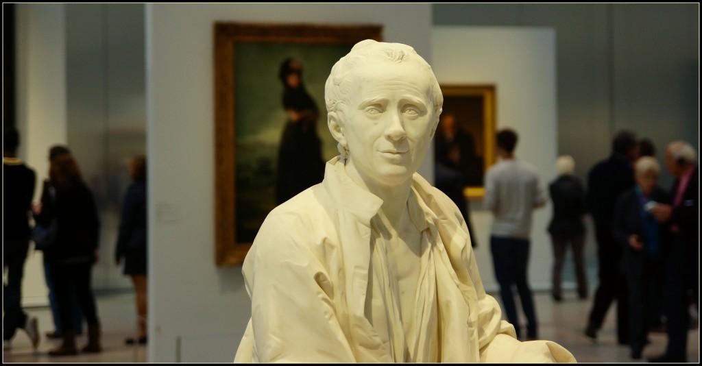 Le Louvre-Lens face à son échec