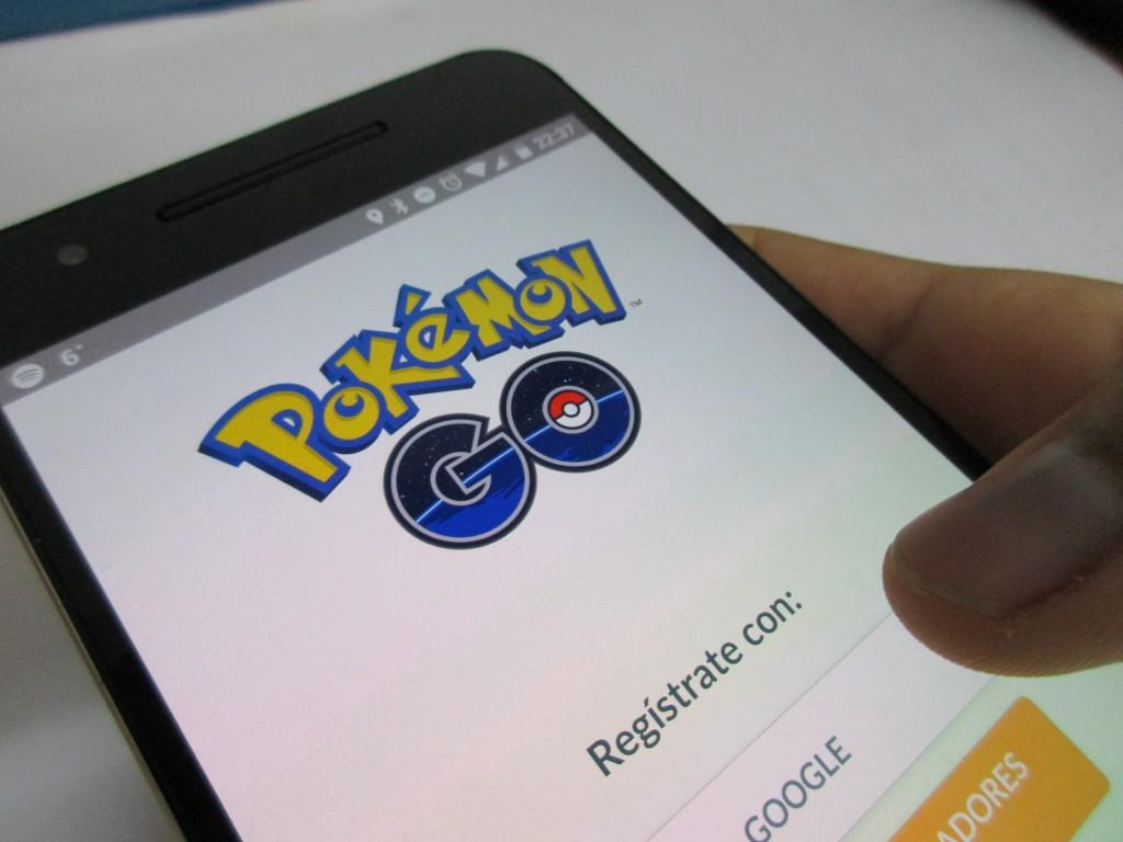 Mises à jour de Pokemon Go : vers une déception des joueurs?