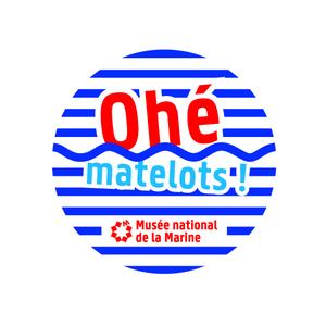 726237_ohe-matelots-le-musee-de-la-marine-pour-la-premiere-fois-a-paris-plages_172531