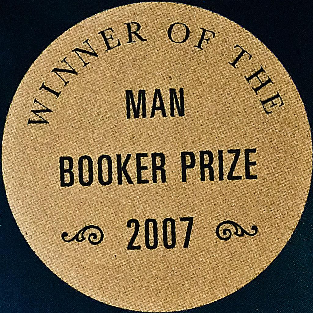 Le Canada à l'honneur pour la finale du Booker Prize