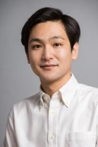Baek Seok-gwang – Roberto Zucco
