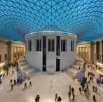 British_Museum_Great_Court_London_UK_-_Diliff