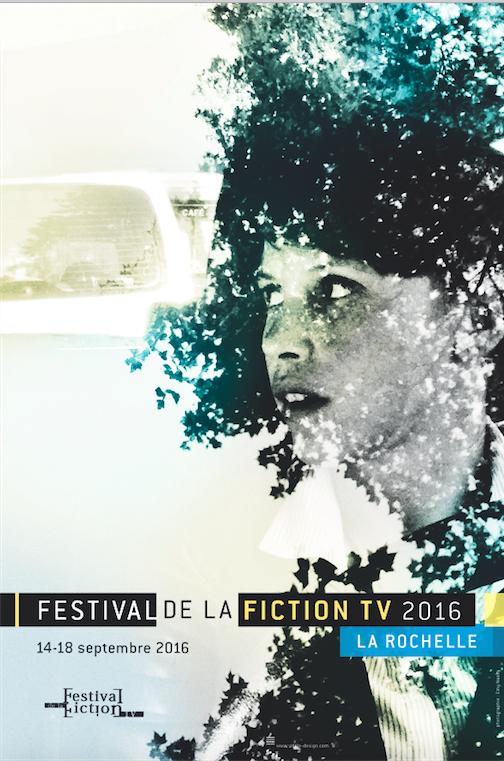 Affiche FFTV 2016