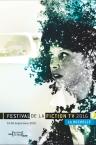 Affiche du FFTV 2016
