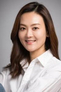 Kim Su-yeon