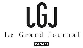 On connaît le casting de la nouvelle formule du « Grand Journal »