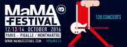 MaMA2016-Festival-FB-eventbanner (1)
