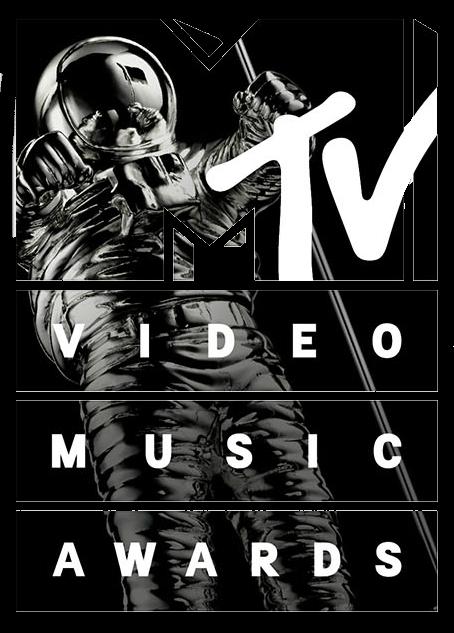 Beyonce survole les MTV Video Music Awards