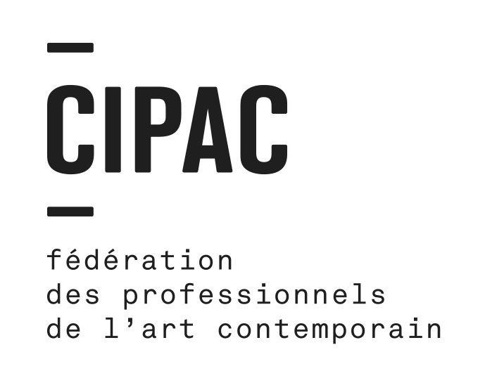 [Pro] Les première assises du CIPAC ont lieu le 12 septembre au Carreau du Temple