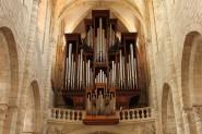 Orgue_de_l'abbaye_de_Saint-Benoît-sur-Loire_(France)