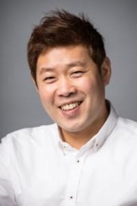 Shin Wan-jun