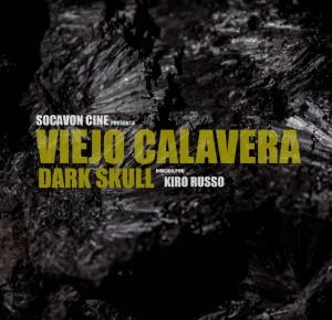 ViejoCalavera-Web-1024x993