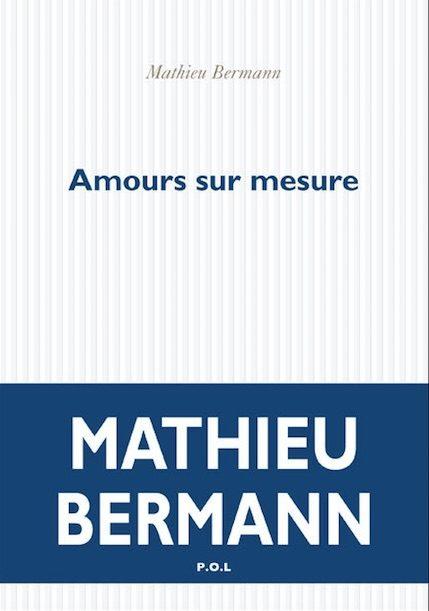 «Amours sur mesure» de Mathieu Bermann, Ensemble ? C'est tout ?