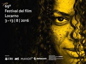 daily-movies.ch_locarno-affiche-2016