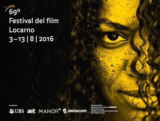 Retour sur le palmarès du 69ème festival international du film de Locarno 2016