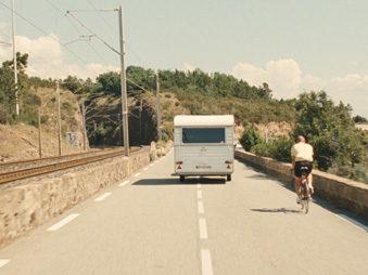 [Sortie dvd] Raymond Depardon fait parler les «habitants» de France 2 par 2