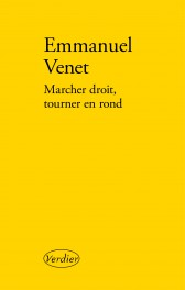 marcher_droit-168x264-1