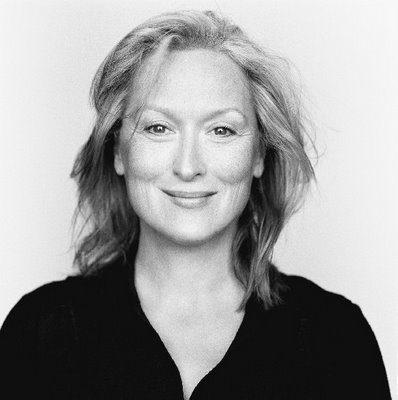 Meryl Streep est «choquée» par les propos de Clint Eastwood