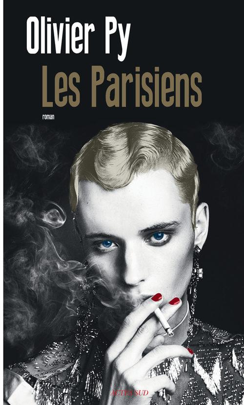 « Les Parisiens » d'Olivier Py : exigeant et formidable