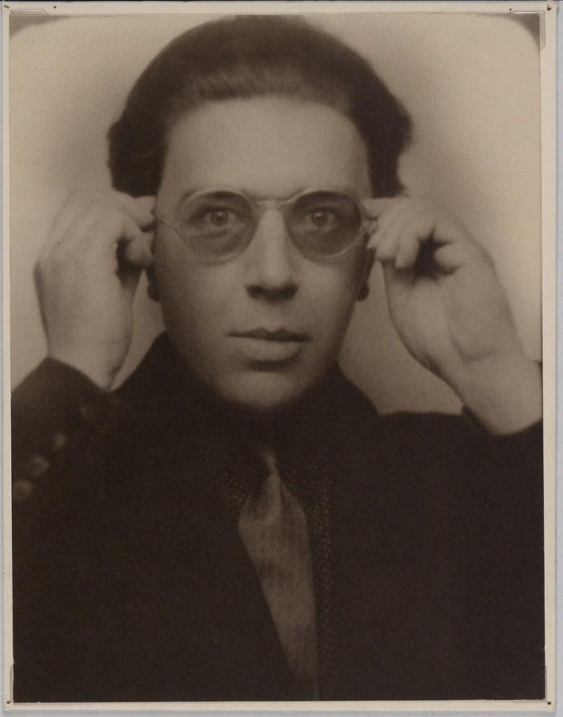 50 ans après sa disparition, André Breton continue à «Transformer le monde et changer la vie» au Centre Pompidou