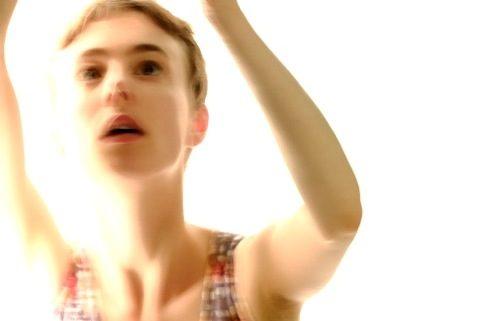 «Moderato» : pièce en appartement hypnotisante, en janvier à Paris