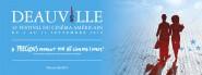 Deauville 16-06-29-AFFICHE-SLIDER