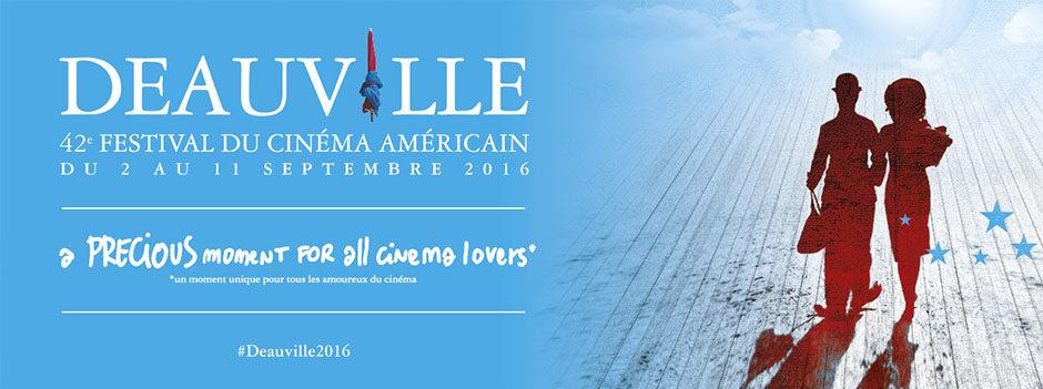 42ème Festival du Cinéma Américain de Deauville: Le Palmarès !