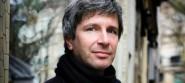 Eric Vuillard Actes Sud