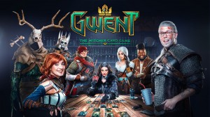 Gwent-the-Witcher-Card-Game-Cover