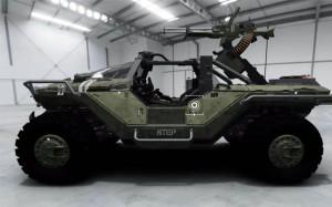 Halo-Warthog-In-Forza-4