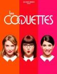 Les-Coquettes-le-spectacle-qui-mixe-glamour-et-paillardise