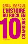 MARCUS-HistoireRock10-300dpi