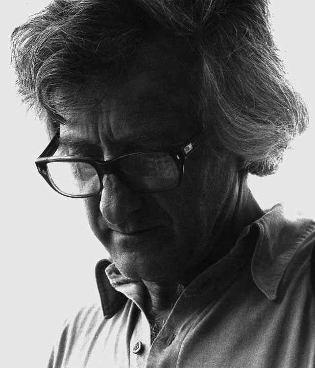 Marc Riboud, une vie de photographe au service de l'intensité