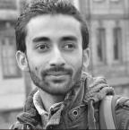 Omar-Youssef-Souleimane
