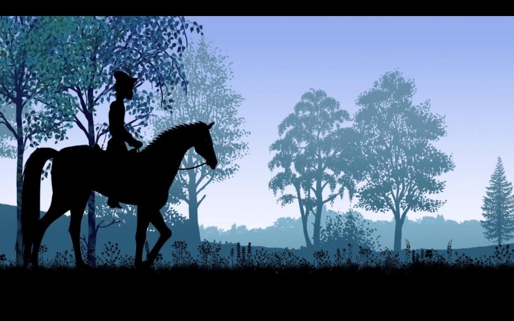 Les sorties cinéma de la semaine du 28 septembre