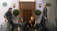 abbey-road-studios-ffxv