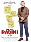 affiche Radin