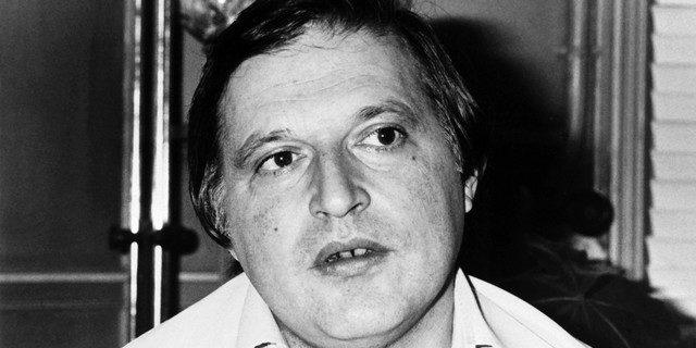 Générique de fin pour Claude-Jean Philippe.